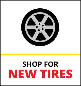 Shop Tires Milwaukee Wi Greenfield Wi Wauwatosa Wi Mr P S Tires