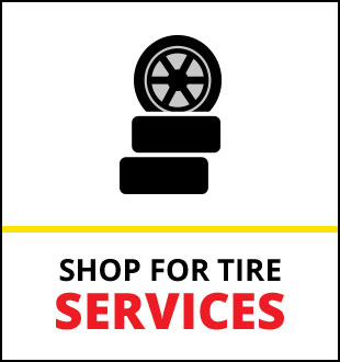 Milwaukee Wi Tires Wheels Shops Mr P S Tire